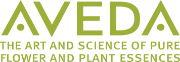 Aveda - The art and science of pure flower and plant essences